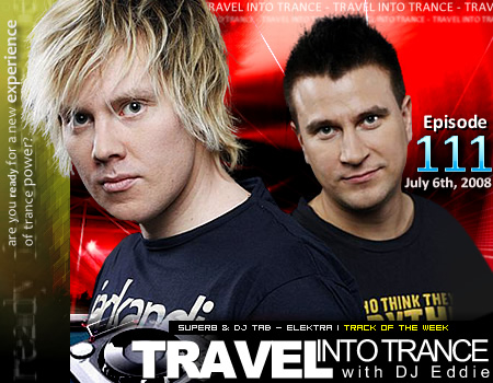 Travel Into Trance 111 (06-07-2008) Press_kit_ep111