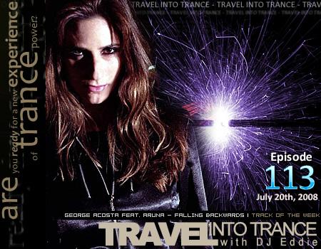 Travel Into Trance 113 (20-07-2008) Press_kit_ep113