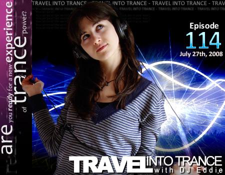Travel Into Trance 114 (27-07-2008) Press_kit_ep114