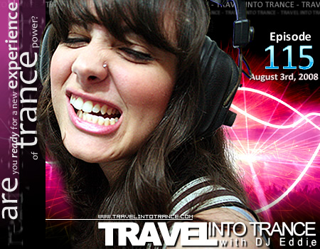 Travel Into Trance 115 (03-08-2008) Press_kit_ep115