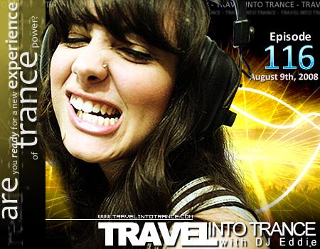 Travel Into Trance 116 (09-08-2008) Press_kit_ep116