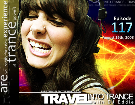 Travel Into Trance 117 (17-08-2008) Press_kit_ep117