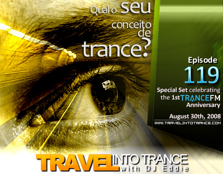 Travel Into Trance 119 - Special (30-08-2008) Press_kit_ep119
