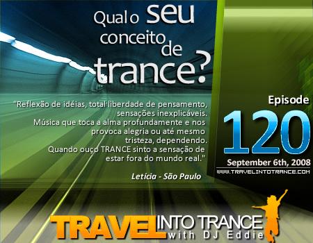 Travel Into Trance 120 (06-09-2008) Press_kit_ep120