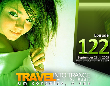 Travel Into Trance 122 (21-09-2008) Press_kit_ep122