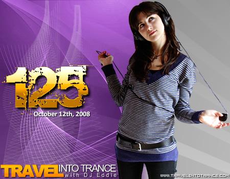 Travel Into Trance 125 (12-10-2008) Press_kit_ep125