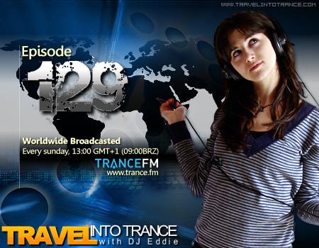 Travel Into Trance 129 (08-11-2008) Press_kit_ep129