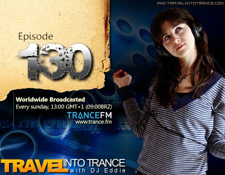 Travel Into Trance 130 (15-11-2008) Press_kit_ep130